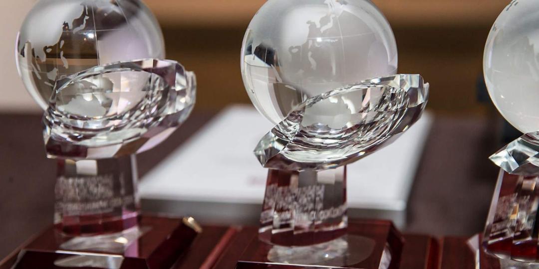 award_economy1