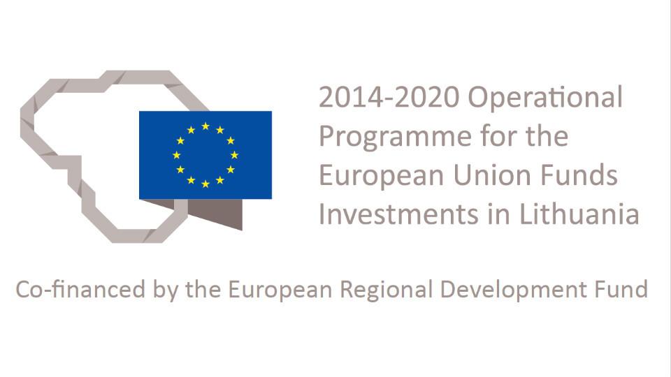 european programme